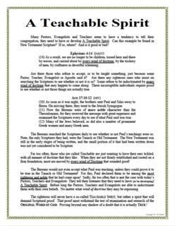 A-Teachable-Spirit-13