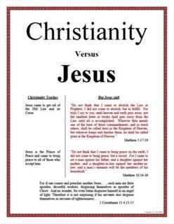 Christianity-Verses-Jesus-4-c-RL-with-border
