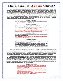 The-Gospel-of-Jesus-Christ-10