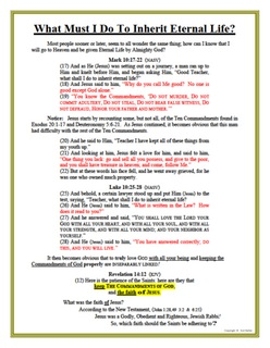 What-must-I-do-to-Inherit-Eternal-Life-13